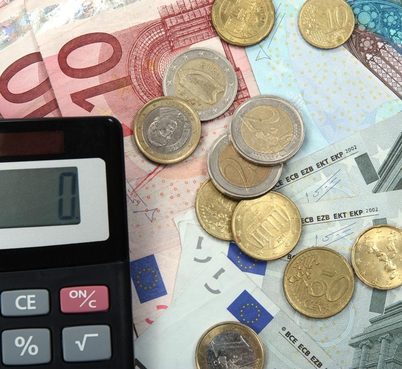 Ставки по вкладам в евро