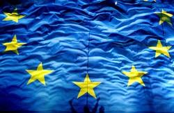 санкции против Сбербанка и ВТБ