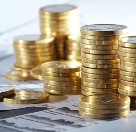 Разделение вкладов через верификатор АСВ