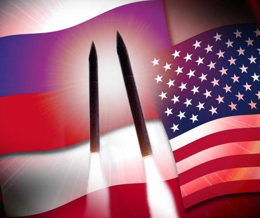 санкции сша к россии