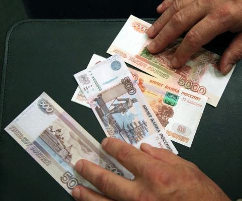 Отмена неустойки по кредиту