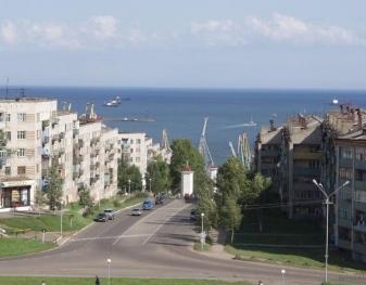 В Совгаванском районе осудили двух банковских мошенниц