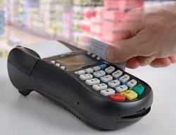 первая национальная платежная карта