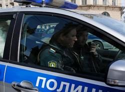 ограбление банка в Обнинске