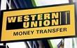 денежные переводы в Western Union