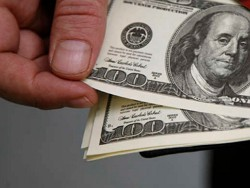 запрет на влютные вклады