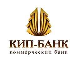 КИП-Банк отзыв лицензии
