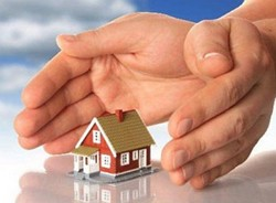 страховка неуверенных заемщиков