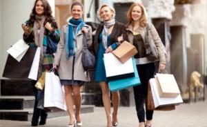 дешевый потребительский кредит