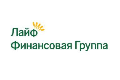 открытие отделений банков Лайф