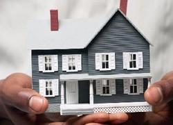ставка по ипотечному кредиту