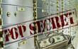 банковской тайны больше не существует
