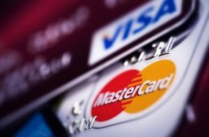 платежные системы заствят платить
