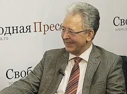 банковские санкции В.Катасонов