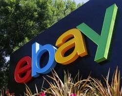 оплата покупок в eBay