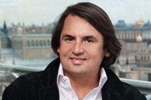 руководитель БКИ Русский стандарт