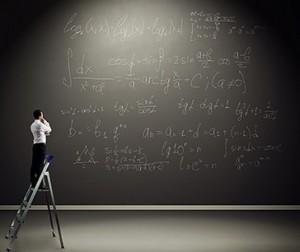 формула расчета полной стоимости кредита