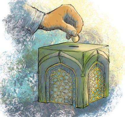 Исламское финансирование Сбербанк
