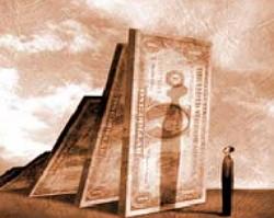 штраф европейским банкам