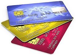 заработать с помощью кредитки