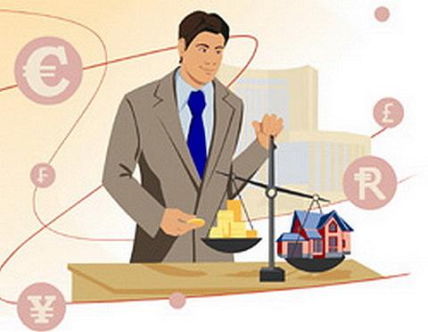 Способы оценки платежеспособности заемщиков