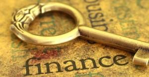 ипотечный кредит от банка Открытие