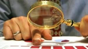 узнать кредитную историю в нордеа банке