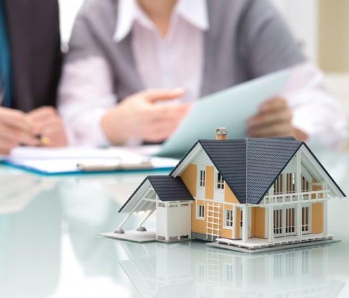 Помощь ипотечным заемщикам
