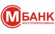 М-банк