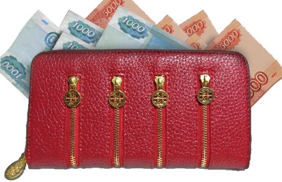 интерес к кредитам в россии