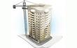Ипотечные Кредиты Строящееся Жилье