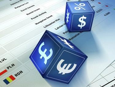 Обмен валюты онлайн
