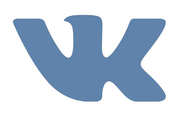 Сервис денежных переводов Вконтакте
