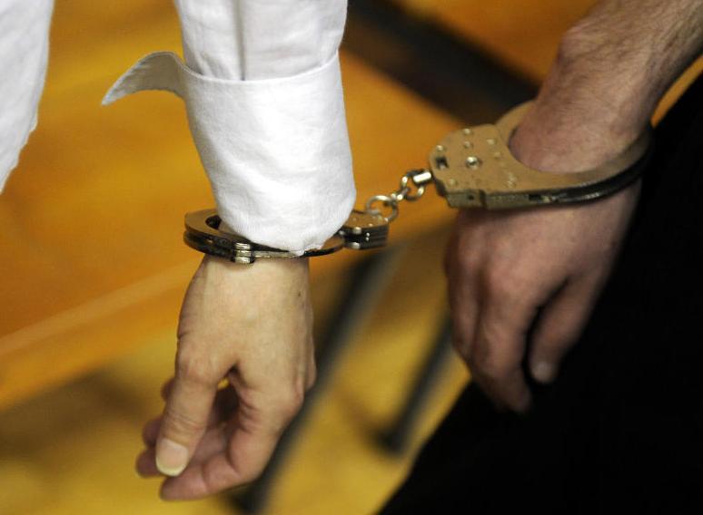 В Москве убили и ограбили кассира банка