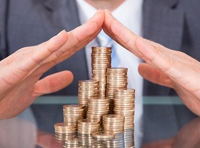Страхование вкладов для бизнеса
