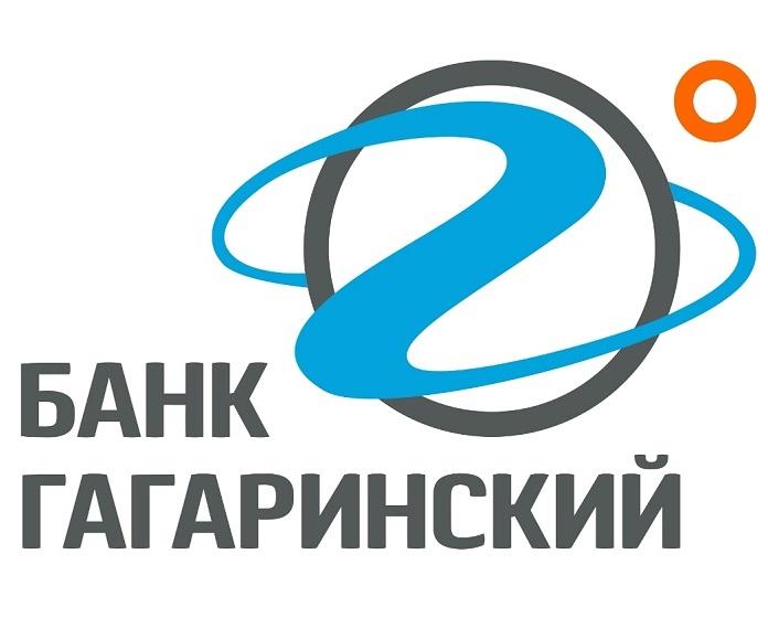 Банк Гагаринский отозвали лицензию