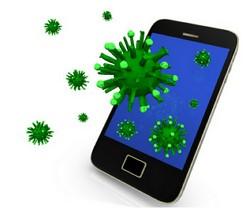 защита мобильного банка