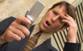 смс атака клиентов банка