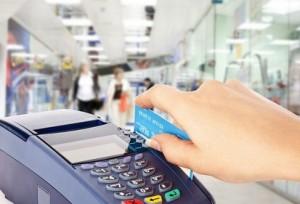 функции банковских терминалов