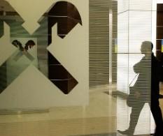 банки отказывают клиентам