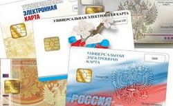 банк Россия и ПРО100