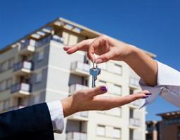 ставки по ипотечному кредиту