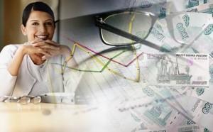 кредитный менеджер экспресс займ