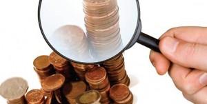черные кредиторы на рынке микрофинансирования