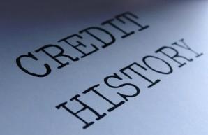 испорченная кредитная история