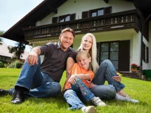 Ипотечные Кредиты На Приобретение Жилья