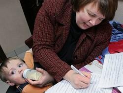МФО не будут работать с маткапиталом