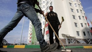 мигранты скупают жилье в ипотеку