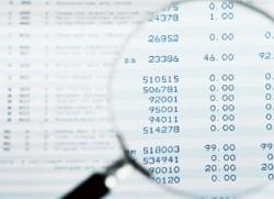 финансовая отчетность мфо
