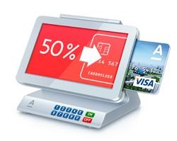 акция от Visa и альфа-банка